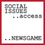 News Accessibility image