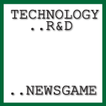 News Industry R&D image