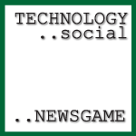 Social Media and the News Industry image