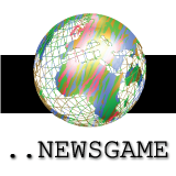 NewsGame-square-logo-160x160