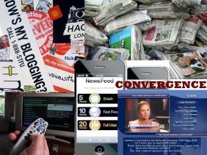 technology convergence image