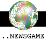 NewsGame Launches